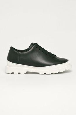 Camper - Кожаные ботинки Brutus