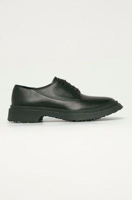 Camper - Кожаные туфли Walden