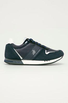 U.S. Polo Assn. - Обувки
