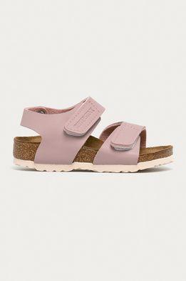 Birkenstock - Sandale copii Palu