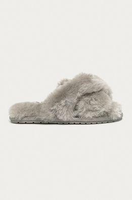 Emu Australia - Dětské pantofle Mayberry Teens