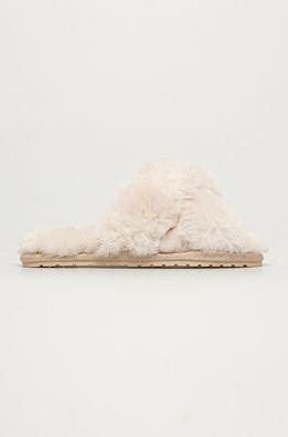 Emu Australia - Dětské papuče Mayberry