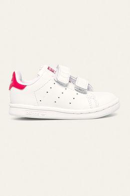 adidas Originals - Pantofi copii Stan Smith