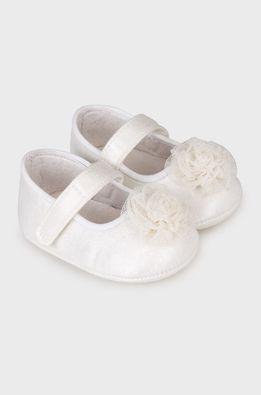 Mayoral Newborn - Gyerek balerina