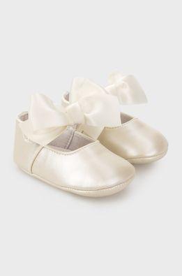 Mayoral - Детски балеринки