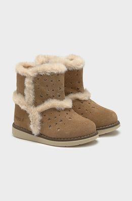 Mayoral - Cizme de iarna copii