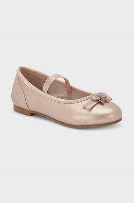Mayoral - Gyerek balerina