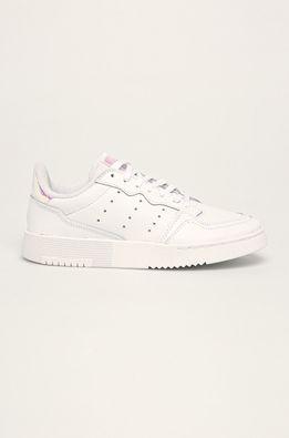 adidas Originals - Pantofi copii Supercourt