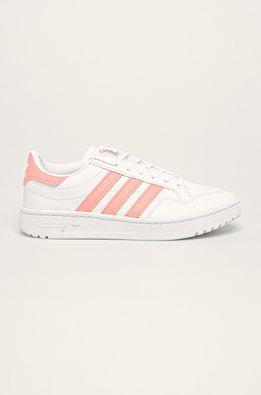 adidas Originals - Pantofi copii Team Court J