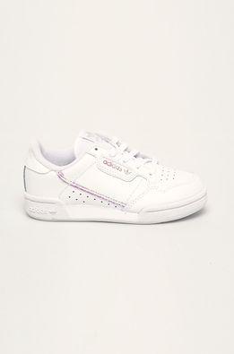 adidas Originals - Detské topánky Continental 80 C