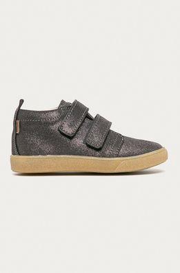 Mrugała - Дитячі черевики