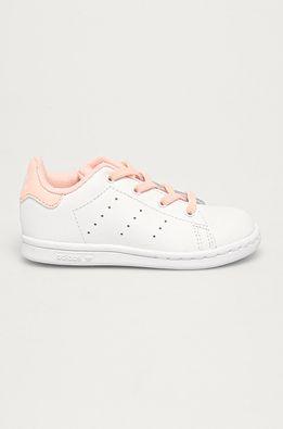adidas Originals - Pantofi copii Stan Smith El I