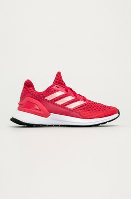 adidas Performance - Pantofi copii Rapida Run
