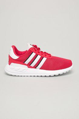 adidas Originals - Pantofi copii La Trainer Lite J
