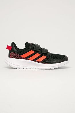 adidas - Детски обувки Tensaur Run C