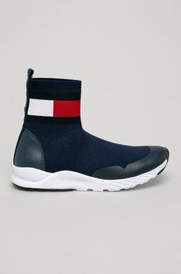 Tommy Hilfiger - Детски обувки
