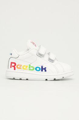 Reebok Classic - Dětské boty RBK Royal Complete CLN 2.