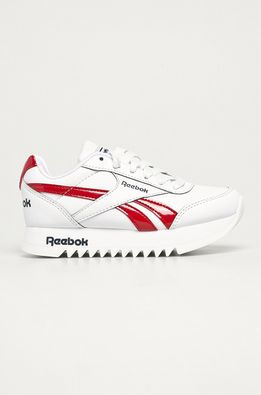 Reebok Classic - Детские ботинки Royal CLJOG 2