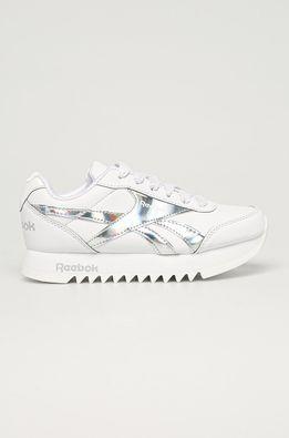 Reebok Classic - Detské topánky