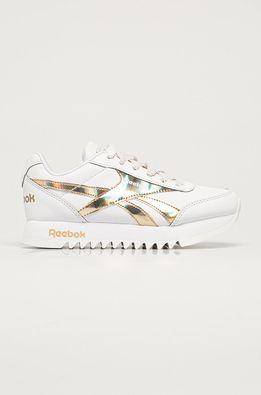 Reebok Classic - Gyerek cipő Royal CLJOG