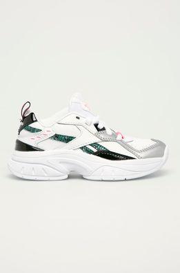 Reebok - Detské topánky Xeona