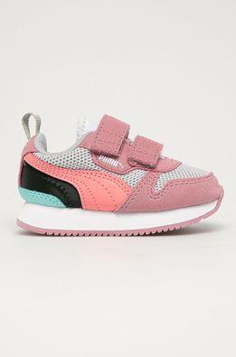 Puma - Pantofi copii Puma R78 V Inf