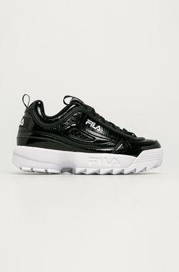 Fila - Pantofi copii Disruptor