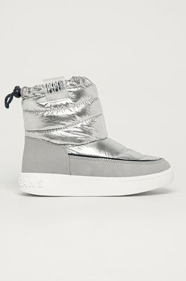 Pepe Jeans - Cizme de iarna copii Brixton