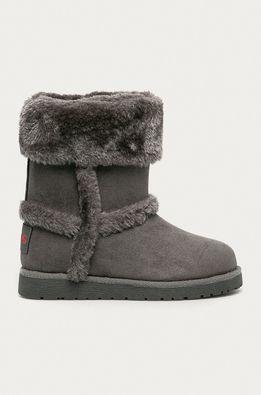 Levi's - Cizme de iarna copii