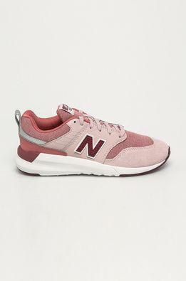 New Balance - Pantofi copii YS009OS1