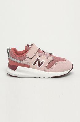 New Balance - Pantofi copii IH009OS1