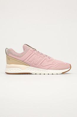 New Balance - Pantofi YH515RSS
