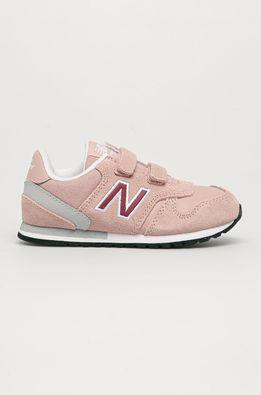 New Balance - Pantofi copii IV770PB