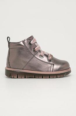 Primigi - Дитячі туфлі