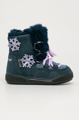 Primigi - Cizme de iarna copii