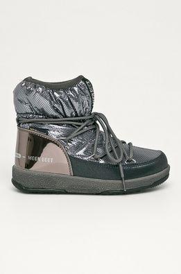 Moon Boot - Детские сапоги