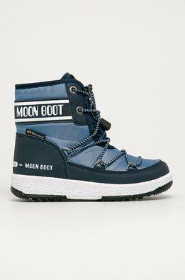 Moon Boot - Детски апрески