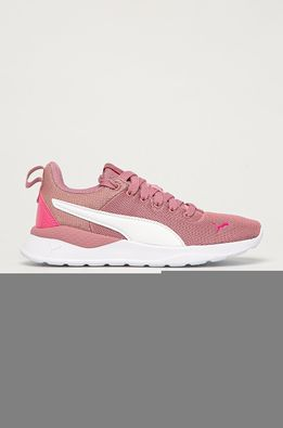 Puma - Pantofi copii Anzarun Lite Metallic Jr