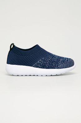 Emu Australia - Детски обувки Blyton Multi