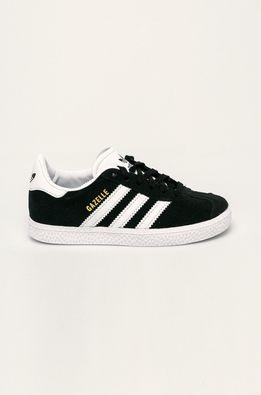 adidas Originals - Detské topánky Gazelle
