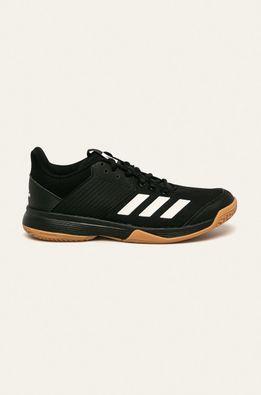 adidas Performance - Pantofi copii Ligra 6 Youth
