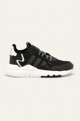 adidas Originals - Pantofi copii Nite Jogger C