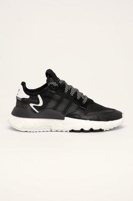 adidas Originals - Детские кроссовки Nite Jogger J