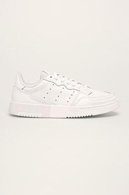 adidas Originals - Detské topánky Supercourt J