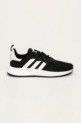 adidas Originals - Pantofi copii X_PLR