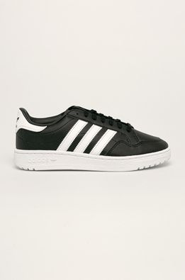 adidas Originals - Pantofi copii Team Court