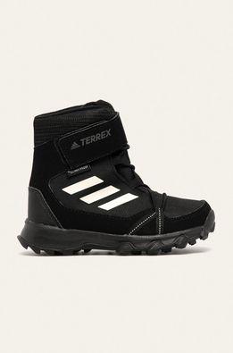 adidas Performance - Detské topánky