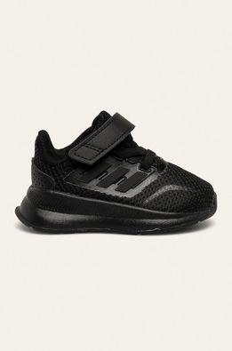 adidas - Pantofi copii Runfalcon I