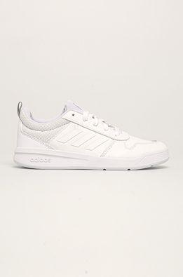 adidas - Detské topánky Tensaur
