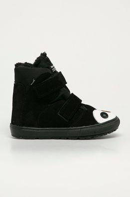 Mrugała - Детские ботинки